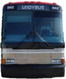 Buying A Bus for Bus Conversion to a Motor Home